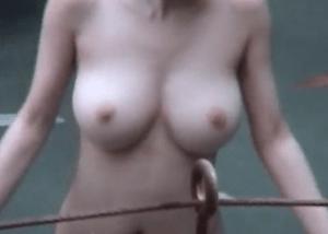 素人巨乳(爆乳)
