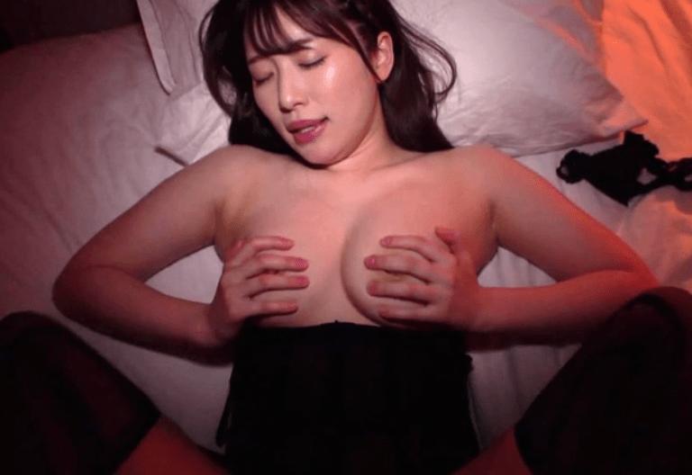 お天気キャスター新井恵美のIVが擬似セックスだらけでほぼAVな件www