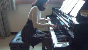 パンピアノ(Panpiano)の素顔