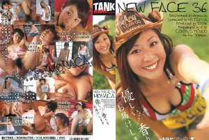 NEW FACE 36